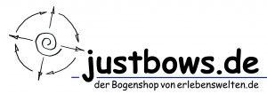 Logo_2_Shop